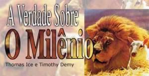 milenio_tomas_ice