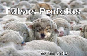 estudo-sobre-a-volta-de-jesus-cristo-falsos profetas