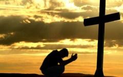Quem é Cristão