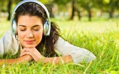 Incrível Versão do Novo Testamento em Áudio de Graça para baixar