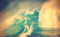 """Especial """"Oceans""""  HillSongs"""