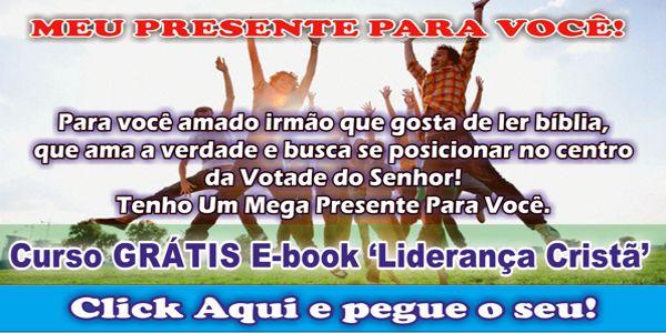 banner popup com imagem do ebook-3