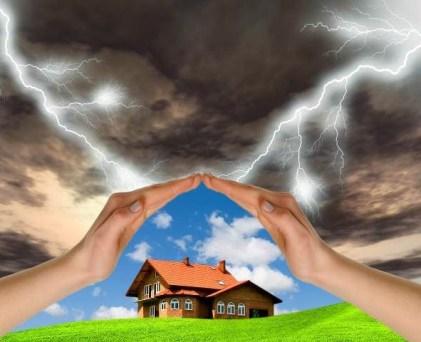pregação casa abençoada por Deus preaching house blessing