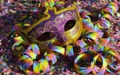 Carnaval pode ou não pode? A verdade.