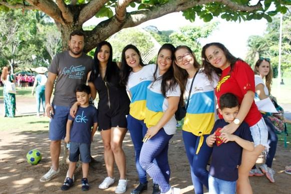 dia_maes_parque (1)