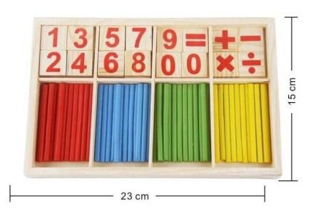 joc aritmetica4