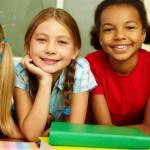 Educação emocional colabora com sucesso escolar e pessoal