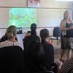 Escola da Inteligência: Lagoa Santa capacita educadores