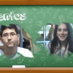 Alunos do Colégio Anglo, de São João da Boa Vista/SP, aprovam a Escola da Inteligência