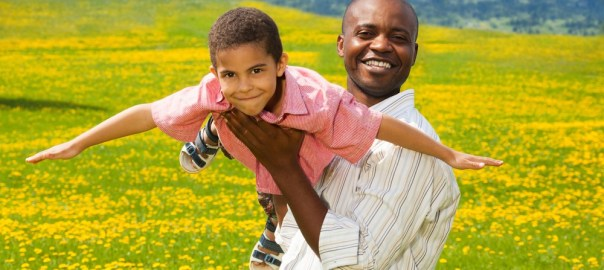 dica-para-a-educacao-dos-filhos-bons-pais-dao-presentes-pais-brilhantes-dao-seu-proprio-ser