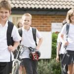 Competências socioemocionais complementam ensino promovendo educação integral