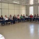Educação oferece curso para auxiliar funcionários e professores na carreira e na vida pessoal