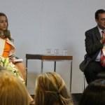 Encontro Educacional de Líderes da Escola da Inteligência supera as expectativas