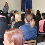 Escola da Inteligência capacita professores de Lagoa Santa