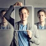 Você sabe o que está sentindo? 10 sinais de quem sabe lidar com as emoções
