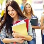 """Richard D. Roberts: """"A educação emocional pode gerar uma revolução social"""""""