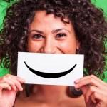 Por que as pessoas emocionalmente inteligentes são felizes?