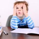 5 maneiras de ensinar a criança a ter mais paciência