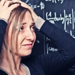 Estresse: como lidar com o problema que mais afasta professores da sala de aula