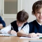 Treinar inteligência emocional aumenta o desempenho escolar, indica estudo