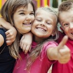 Bullying não faz parte do Singular
