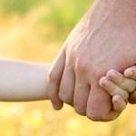 Os cinco passos fundamentais da preparação emocional