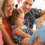 Inteligência Emocional na Educação dos Filhos