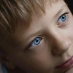 O que é a depressão infantil