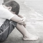 Em casos de bullying, agressor precisa de tanta atenção quanto a vítima