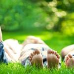 7 pecados capitais que cometemos contra a infância