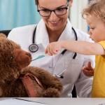 Bullying impulsiona aumento de cirurgia plástica em crianças