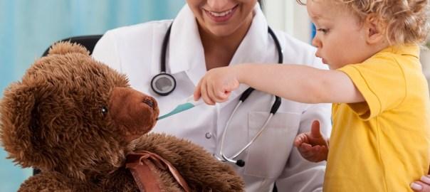 bullying-impulsiona-aumento-de-cirurgia-plastica-em-criancas