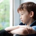 5 momentos em que as crianças vão (e devem!) se sentir desapontadas