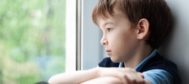 5-momentos-em-que-as-criancas-vao-e-devem-se-sentir-desapontadas