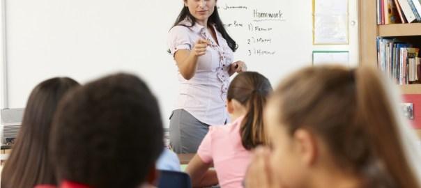 professores-no-brasil-perdem-20-da-aula-com-bagunca-na-classe-diz-estudo