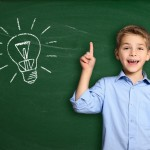 Desenvolvimento infantil: coaching para crianças