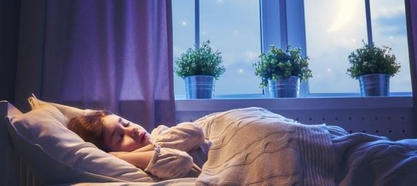 a-importancia-do-sono-para-o-desenvolvimento-da-crianca