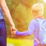 Família e escola: 3 vantagens de participar da vida escolar do seu filho