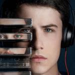 13 reasons why: como lidar com as questões apresentadas pela série?