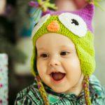 Conheça as melhores práticas para estimular a fala das crianças