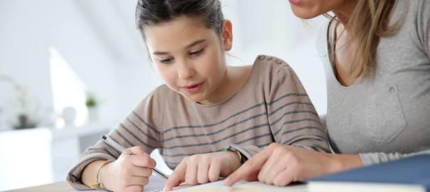estimulo-a-leitura-veja-como-a-familia-e-fundamental-nesse-processo
