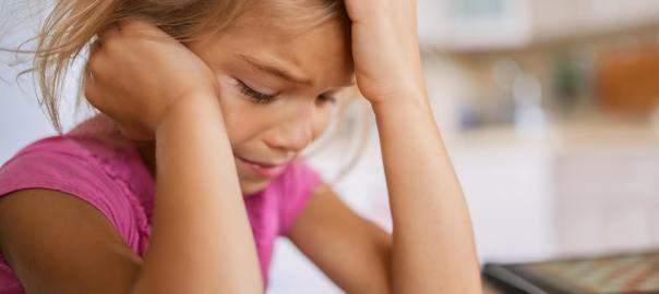 voce-sabe-se-seu-filho-esta-sofrendo-estresse-infantil