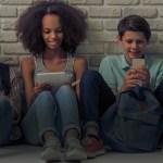 Você sabe o impacto das redes sociais no comportamento dos seus filhos?