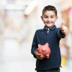 Educação financeira para crianças e adolescentes: como desenvolver?