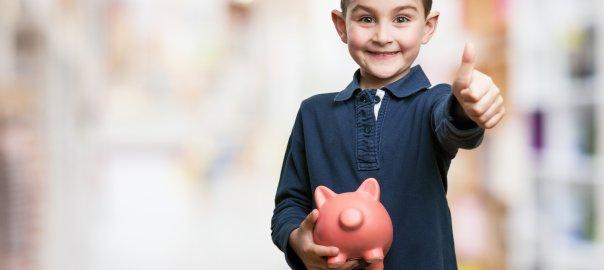 educacao-financeira-para-criancas-e-adolescentes-como-desenvolver