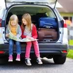 Como desenvolver a autonomia em crianças?