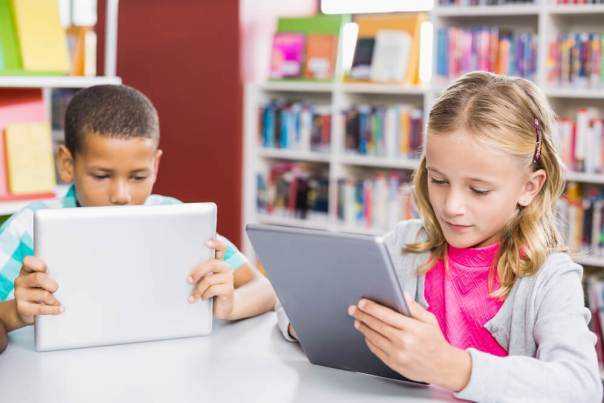 veja-como-aprender-idiomas-beneficia-as-criancas