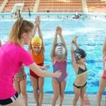 Excesso de exercício físico na rotina das crianças pode ser prejudicial