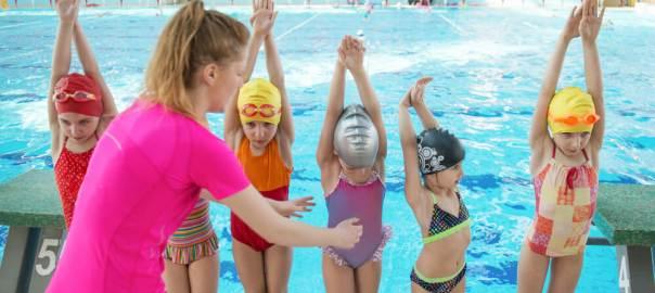 excesso-de-exercicio-fisico-na-rotina-das-criancas-pode-ser-prejudicial