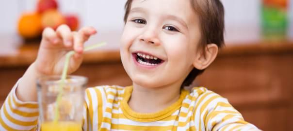 entenda-a-relacao-entre-a-alimentacao-infantil-e-a-concentracao
